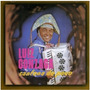 Luiz Gonzaga Sanfona Do Povo[cd Novo De Fabrica]
