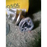 Bomba Gasolina Fiat 1300 Spazio/tucan/uno