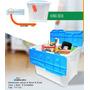 Caja Contenedores Plasticos