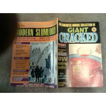 Giant Cracked Año 1973