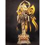 Saint Seiya Myth Cloth Ex Shaka God Cloth