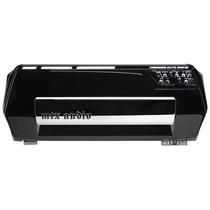Mtx Amplificador 1ch Te4001d Mono Digital 4000w Rms Elite