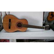 Guitarra Gracia M5 - De Estudio