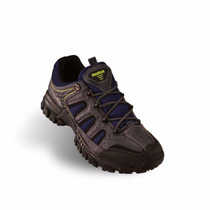 Zapatillas Reebok Aventura Outdoor The Stone Lp