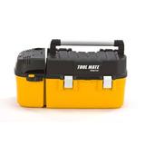 Aspiradora Tool Mate Líquidos Y Sólidos Shop-vac 9,4 Litros