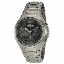 Reloj Seiko Hombre Ssc453