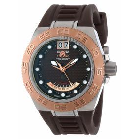 Relógio Invicta Subaqua Sport 10881