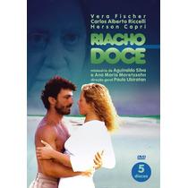 Riacho Doce - Box