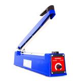 Máquina Para Sellar Bolsas De Plástico 50cm Dilitools