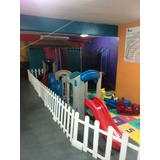 Vendo Juegos Mesas Máquinas Parques Inflable, Carritos