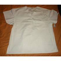 Conjunto De Filipina Y Pantalón Quirúrgico Dickies/cherokee