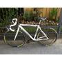 Bicicleta 16 Marchas Bike Ciclismo Speed Venzo R3 Tamanho 52