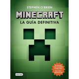 Minecraft La Guia Definitiva - Stephen Obrien / Destino