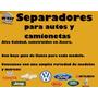 Separadores De Ruedas Automoviles Y Camionetas 4x4 Llantas