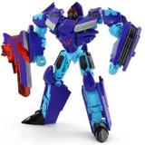Dreadwing Transformers C/book
