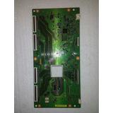 Tcon 1p-111cj00-4010 Sony Kdl-55hx850 