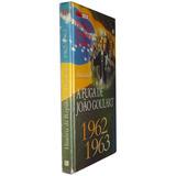 A Fuga De João Goulart Helio Silva Livro.