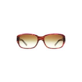 Gafas De Sol Dkny Dy / 130 - Lente Marrón Degrade Marco Vi