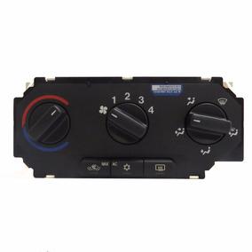 Botão Painel Comando Ar Condicionado Chevrolet Astra 99 02
