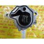 Depresor Renault Reparado Con Garantia Diesel-enrique