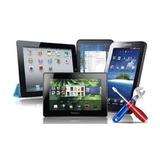 Pantalla Completa Tablet Microsoft Surface Rt 10.6