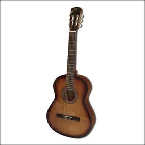 Guitarra Clasica Eugenio Savignano, Es Estudio