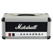 Cabeçote Marshall 2525h Mini Silver Jubilee