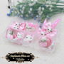 Set De Accesorios De Hello Kitty, Lindo Regalo Para Niñas
