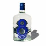 Anis 8 Hermanos Botella De Litro Envio Gratis Capital Federa