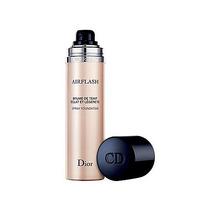 Diorskin Airflash Dior - Base Facial 300 - Beige Moyen