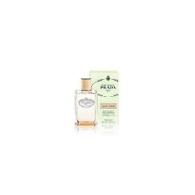 3ba67c26e79f4 Prada Infusion De Fleur D Oranger Perfume Feminino 200ml - Perfumes ...