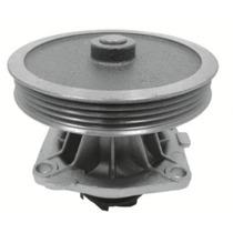 Bomba D´agua Fiat Palio/siena 1.6 8v