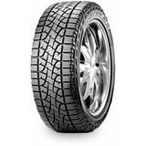 Llanta 235 75 R15 Pirelli Atr 121s 8 Capas Super Precio