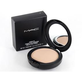 Pó Compacto Mac Studio Fix Powder Plus - Envio Imediato