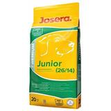 Josera Junior Cachorro A Domicilio