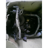 Repuestos Motor Mitsubishi L300
