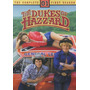 Dvd : The Dukes Of Hazzard: The Complete First Season