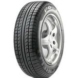 Neumático 185-60-14 Pirelli P6 Gol Corsa - Gomeria Amato