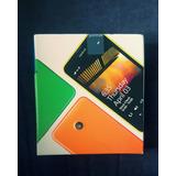 Nuevo Lumia 635 Sellado