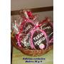 Huevos De Pascua Para Celiacos
