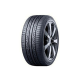 Neumático 205/60r16 Dunlop Lm704 92h Br