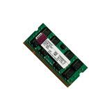 Memoria Ram Ddr3 2gb Y 4gb Para Laptop Universal U$ 35