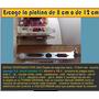 Tarjeta De Video Ati Hd 4550 De 512mb Salida Dms59