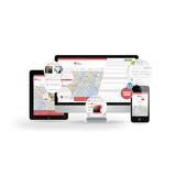 Renda Extra | Home Office | Trabalhe Em Casa | Completo