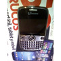 Huawei G6600 Gsm Movistar Como Nuevo Radio Mp3 Camara Video