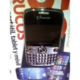 Huawei G6600 Gsm Movistar Como Nuevo Radio Mp3 Camara Video
