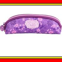 Estojo Disney Violetta - Meninas - Dermiwill