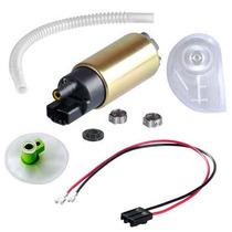 Refil Bomba De Combustivel Gol Giii 1.0mi 16v Turbo Gasolina