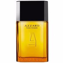 Perfume Azzaro Pour Homme Masculino 50ml Original