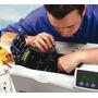 Tecnico Online Para Reset Impresoras Samsung Y Xerox